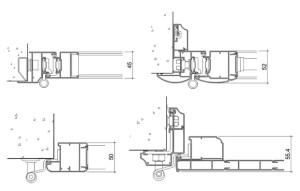 aluk-aluminijski-profil-45P-schema