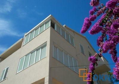 klizna-grilja-zatvaranje-balkona-1