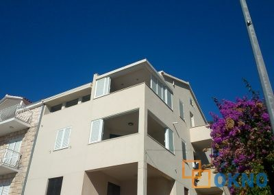 klizna-grilja-zatvaranje-balkona-2