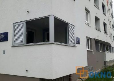 klizna-krilja-zatvaranje-balkona