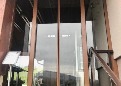 12. Automatska vrata