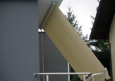 Balkonska tenda-1