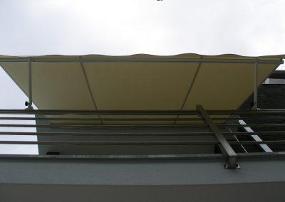 Balkonska tenda-2