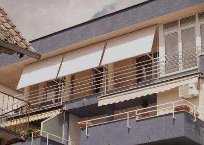 balkonska_tenda_2_2